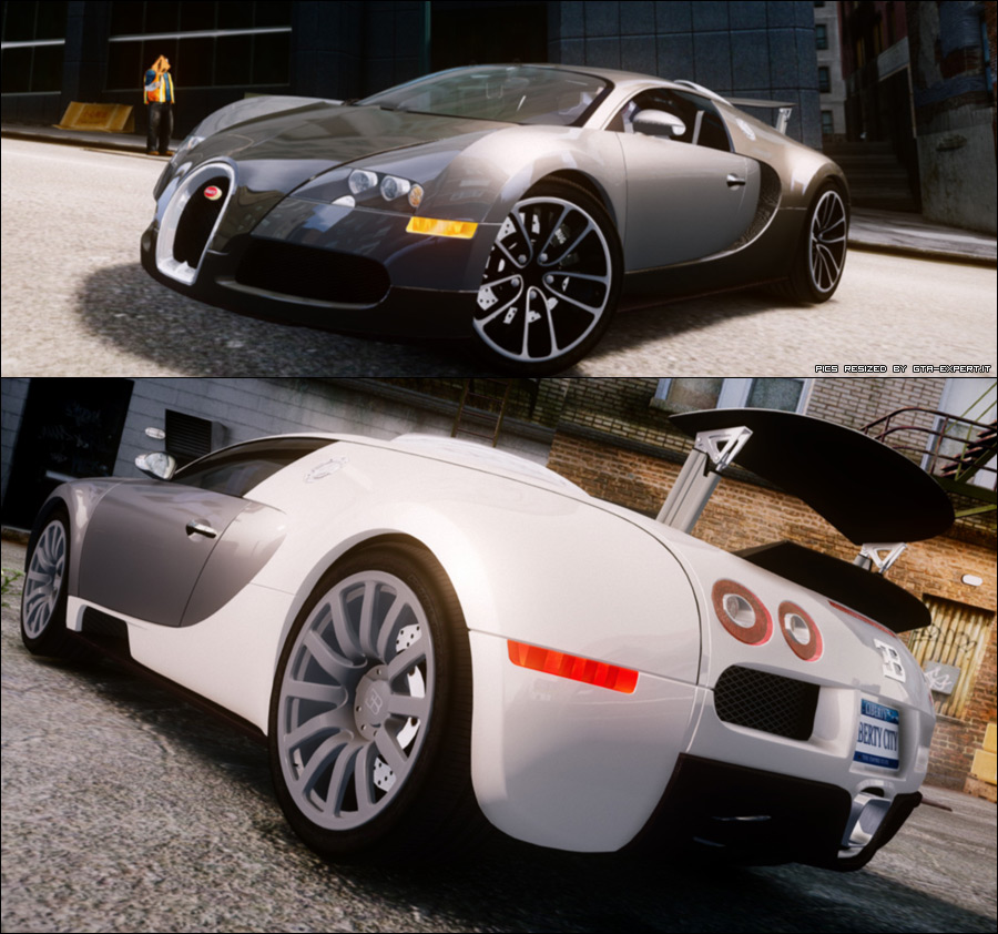bugatti veyron 16 4 2009 epm bugatti auto gta 4 gta area download. Black Bedroom Furniture Sets. Home Design Ideas
