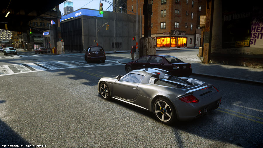 gta4_hd_roads_dkt70.jpg