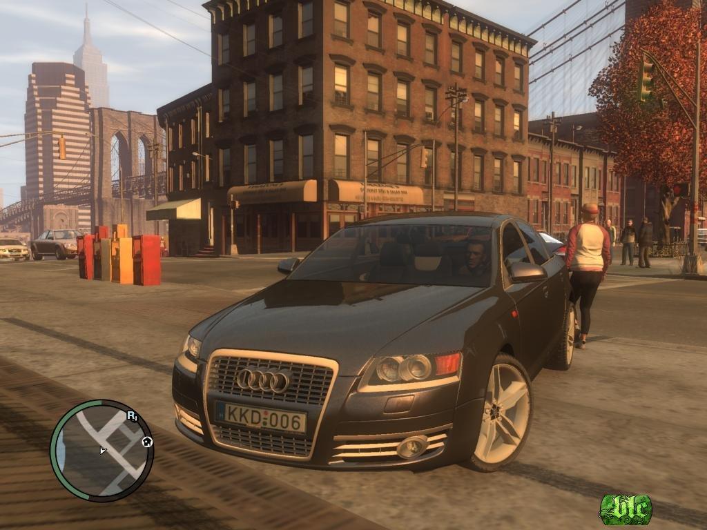 Unlock Cars In Mafia