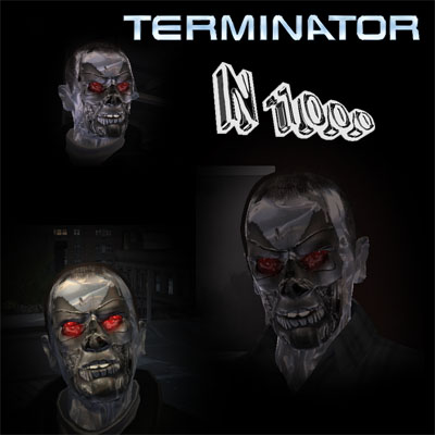 tesla terminator forum with 2139 Terminator N1000 Skin on 2074202 Tesla Invader Ii Wood Mechanical Box Mod furthermore Default also 7384302 Authentic Tesla Terminator Kit W Antman 22 Rda likewise 7384201 additionally M4a9 T Sherman With Tesla Cannon.