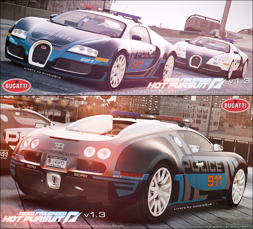 bugatti veyron 16 4 police nfs epm els v1 3 bugatti auto gta 4 gta area download. Black Bedroom Furniture Sets. Home Design Ideas