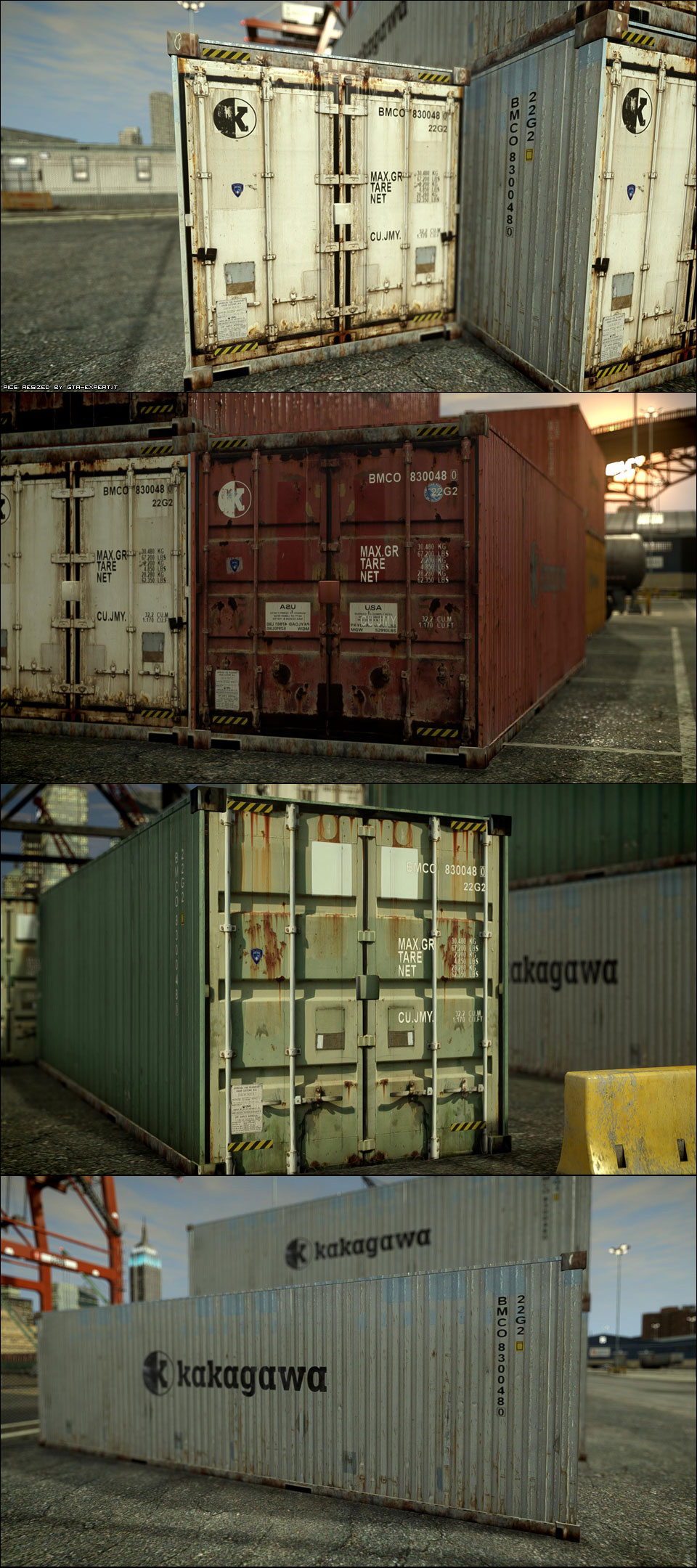 gta4_container_hd_lord_neophyte_v1_2.jpg